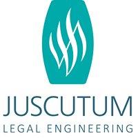 Juscutum Attorneys Association