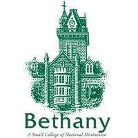 Bethany College Kalon Scholar Program