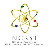 National Commission on Research, Science and Technology - NCRST