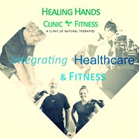 Healing Hands Clinic of Natural Therapies & Fitness