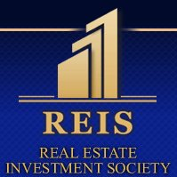 Real Estate Investment Society