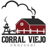 Carbon Corral Viejo