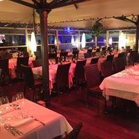 Bar La Favorita Siena