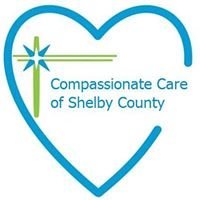 Compassionate Care of Shelby County