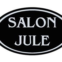 Salon Jule