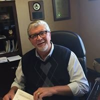 Jeff Jantz State Farm Insurance Agency