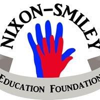 Nixon-Smiley Education Foundation