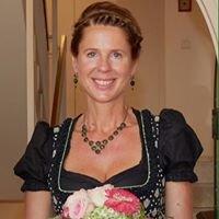 Gössl Starnberg / Vera Bader