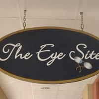 The Eye Site of Bluffton