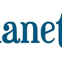 Planet Green Garden Center and Eco Store