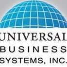 Universal Business Systems, Inc.