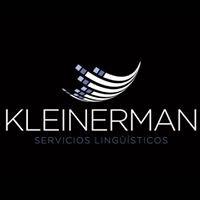 Kleinerman Academy SL