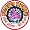 Pitstop Shoppe