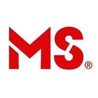 MS Society Lloydminster Chapter