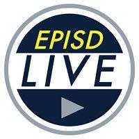 EPISD Live
