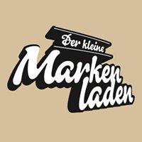 Der kleine Markenladen GmbH