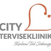 City Tervisekliinik
