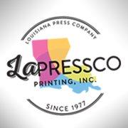 Lapressco Printing, Inc