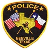 Beeville Police Department