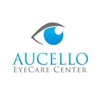 Aucello Eyecare Center