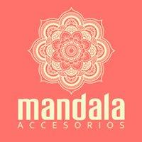 Mandala Accesorios