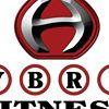 Hybrid Fitness Grafton