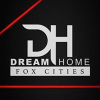 Dream Home Fox Cities - Keller Williams