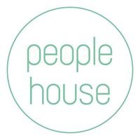 People-house