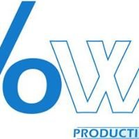 Two Way Production srl
