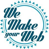 We Make Your Web