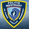 Politie Westkust