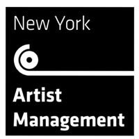 New York Artist Management - NYAM