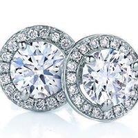 Houston Diamonds