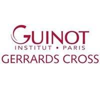 Guinot Gerrards Cross