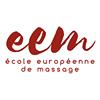 Ecole européenne de massage - EEM thumb