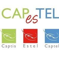 Capestel