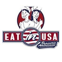 Eat In USA - Amiens Est