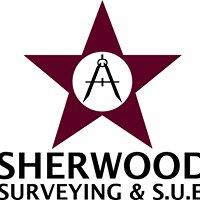 Sherwood Surveying & SUE