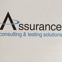 Assurance Consulting & Testing Solutions