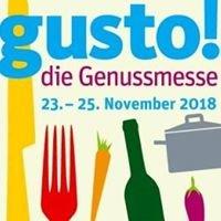 Gusto Ravensburg
