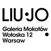 Liu Jo Galeria Mokotów Warszawa