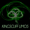 Kingscliff Coast Limos
