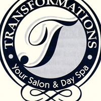 Transformations Salon & Day Spa