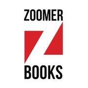 Zoomer Books