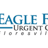 Eagle Ford Urgent Care