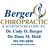 Berger Chiropractic and Acupuncture