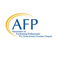 AFP Great Smoky Mountain Chapter