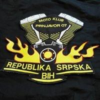 Moto klub PRNJAVOR 07