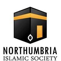 Northumbria University Islamic Society
