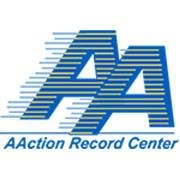 AAction Record Center